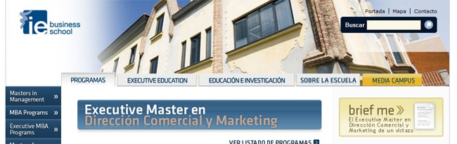 Remarketing en Google 2