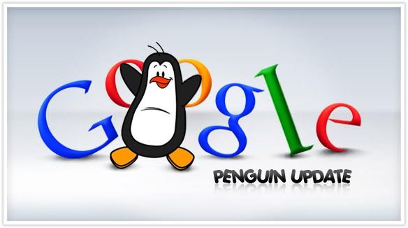 ¿Cómo combatir a Google Penguin? Importantes alteraciones en los resultados de búsqueda 1