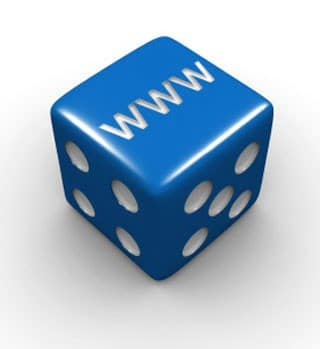 Cómo elegir un nombre de dominio para tu web