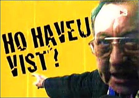 ho_haveu_vist