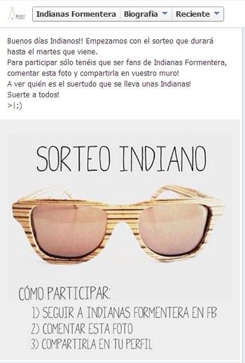 concursos_facebook