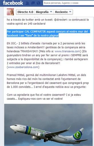 promociones_facebook