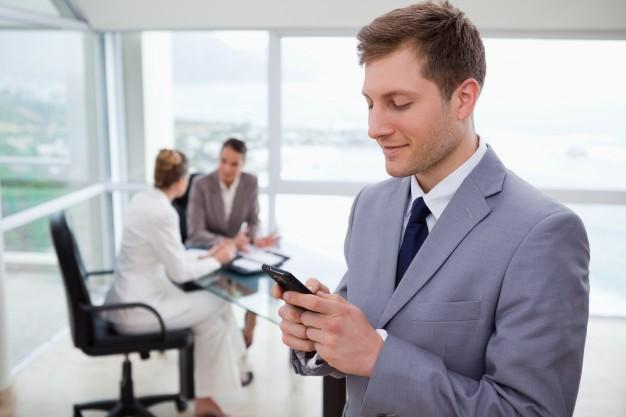 Consejos para aumentar tus ventas con un buen seguimiento comercial