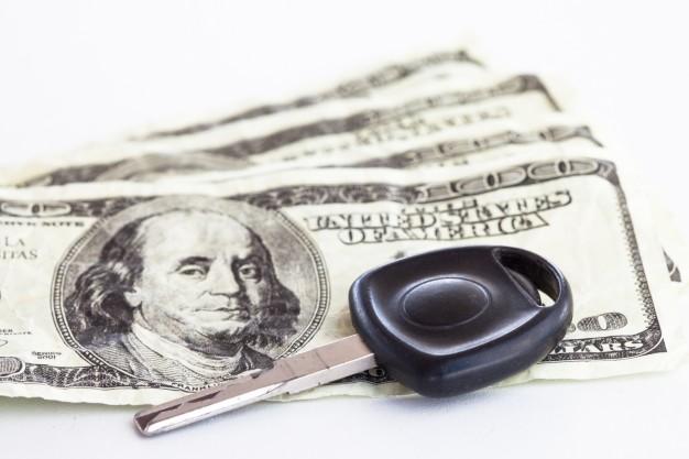 ganar dinero bitacora