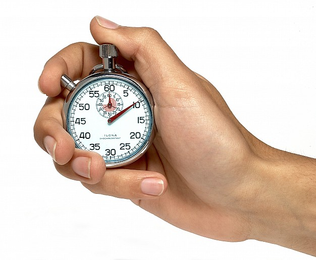 SEO, Velocidad y eCommerce: 21 Ejemplos 1