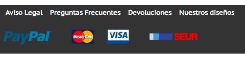 tipo_envio_pago