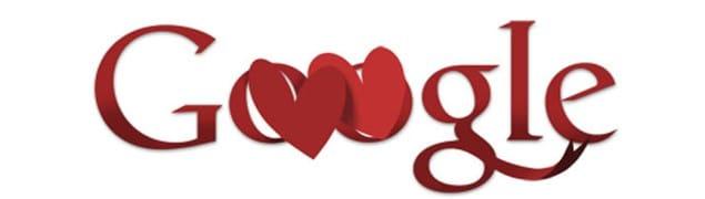 google seducción