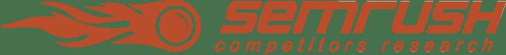 SEMrush: Analiza tu competencia con la mejor herramienta SEO 1