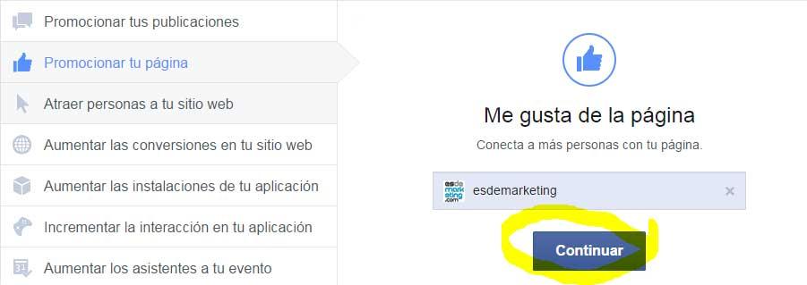 promocionar-blog-en-facebook