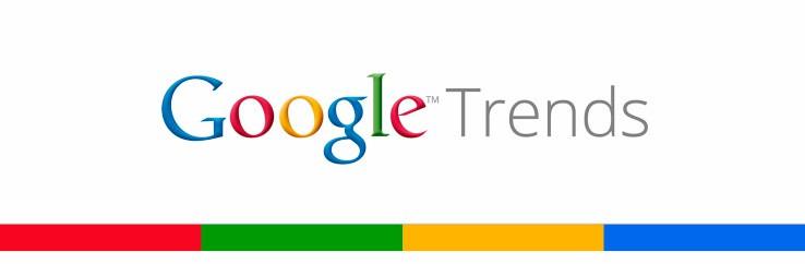 Google Trends: Descubre las tendencias de búsqueda