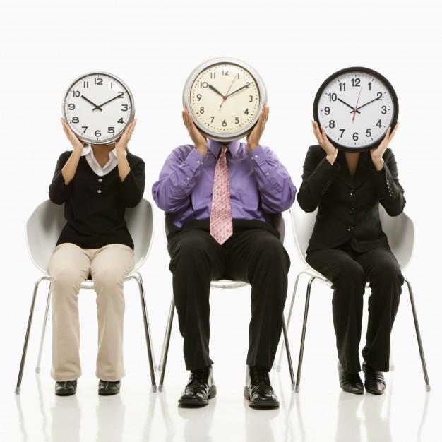 ¿Cuál es el mejor día y hora para publicar en redes sociales?