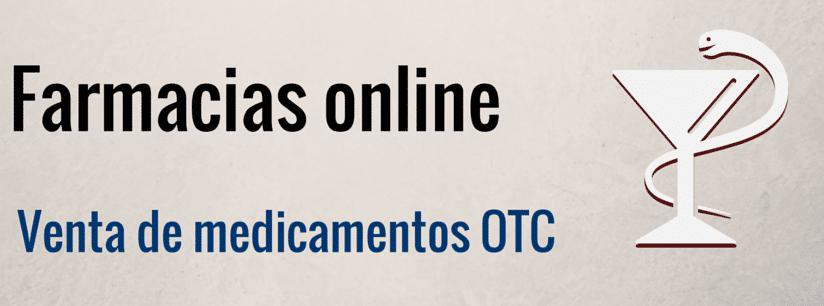 Venta Medicamentos Online