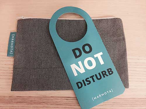 do-not-disturbjpg
