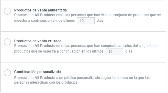 cookies-facebook-ecommerce