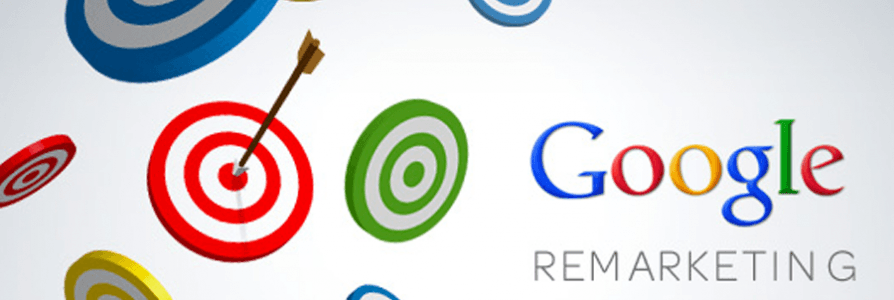 remarketing de adwords