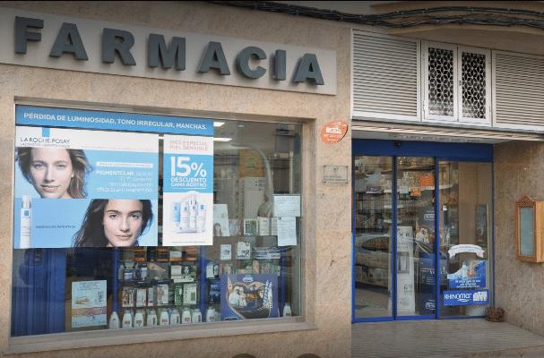 MiFarma Farmacia