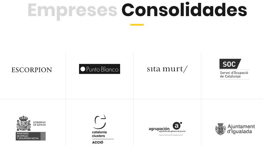 Futurmod: Impulsando los negocios de moda del futuro 1