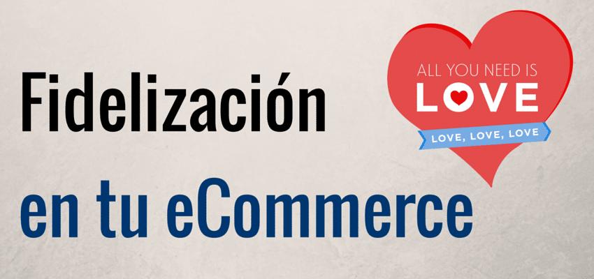 Mejores Perfumerías online de España: Buenas prácticas y las Top 10 del mercado 1