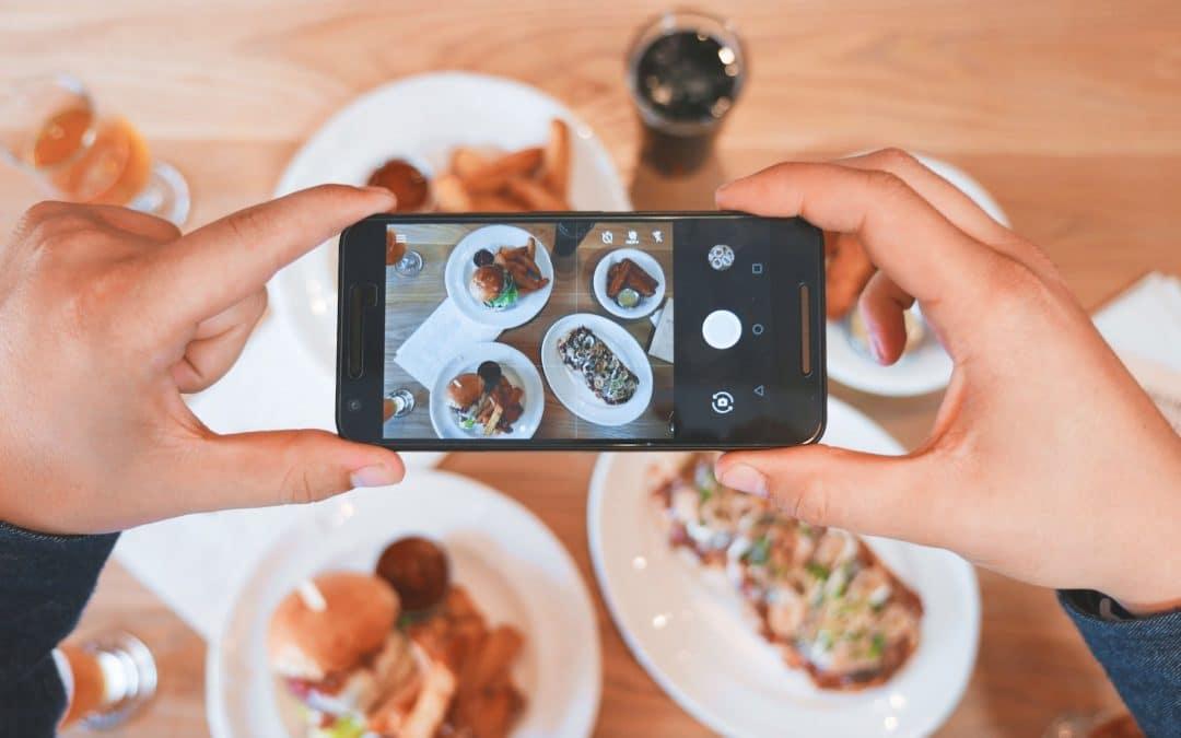 Cómo Vender por Instagram: Estrategia, ideas y consejos