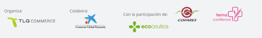 Jornada eCommerce y FARMA: 28 de Noviembre en Barcelona 2