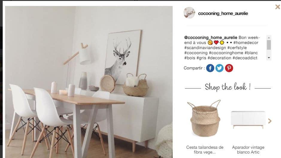 Mejores Tiendas de Decoración online de España (TOP 2018)