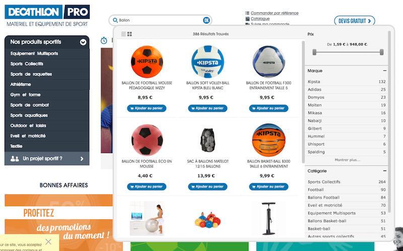 Optimiza el buscador de tu tienda online y dispara las ventas 4