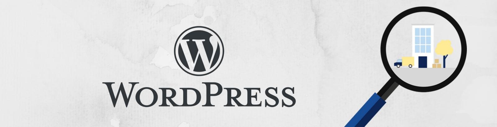 Mejora la búsqueda Interna de tu Wordpress en 5 minutos 1
