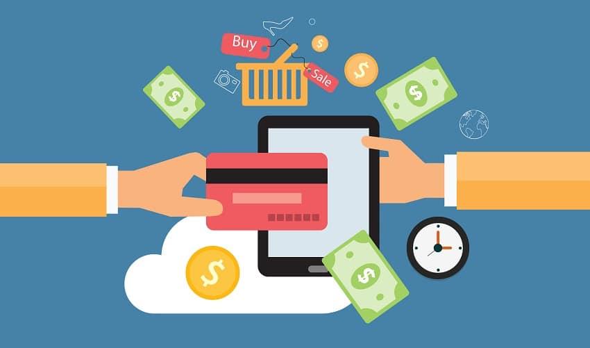 Social Selling Redes Sociales pagos