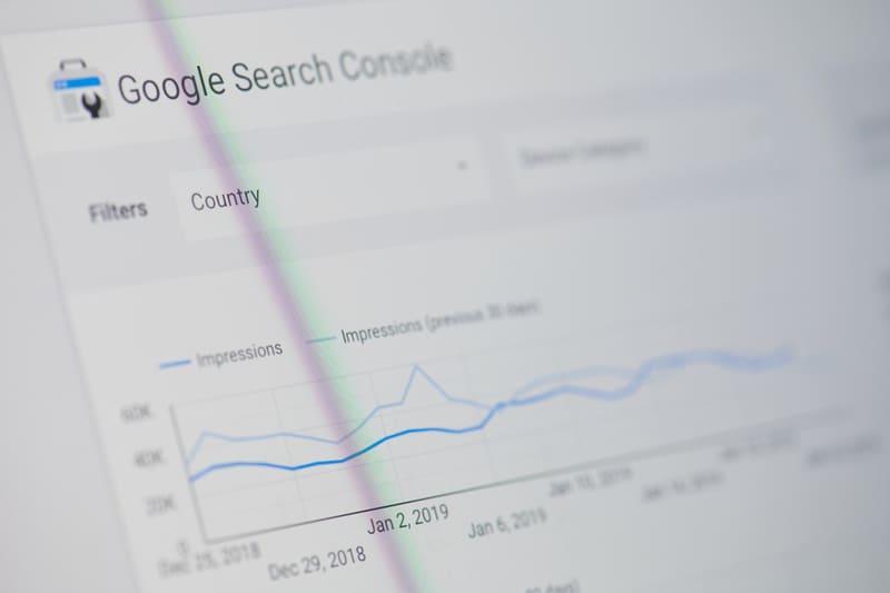 [Tutorial Google Search Console] La herramienta que necesitas para mejorar el SEO de tu e-commerce