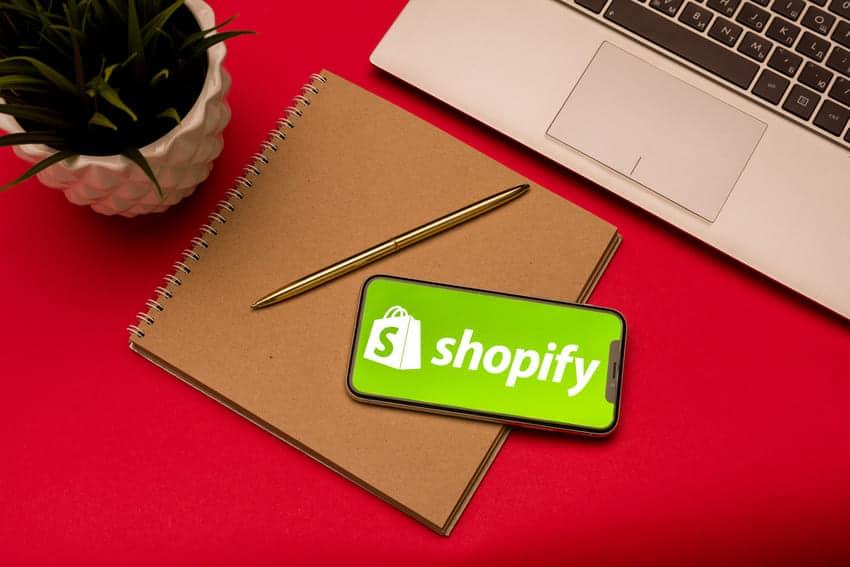 [Tutorial Shopify] Guía paso a paso para crear tu tienda online con Shopify